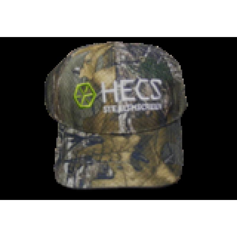 HECS Cap
