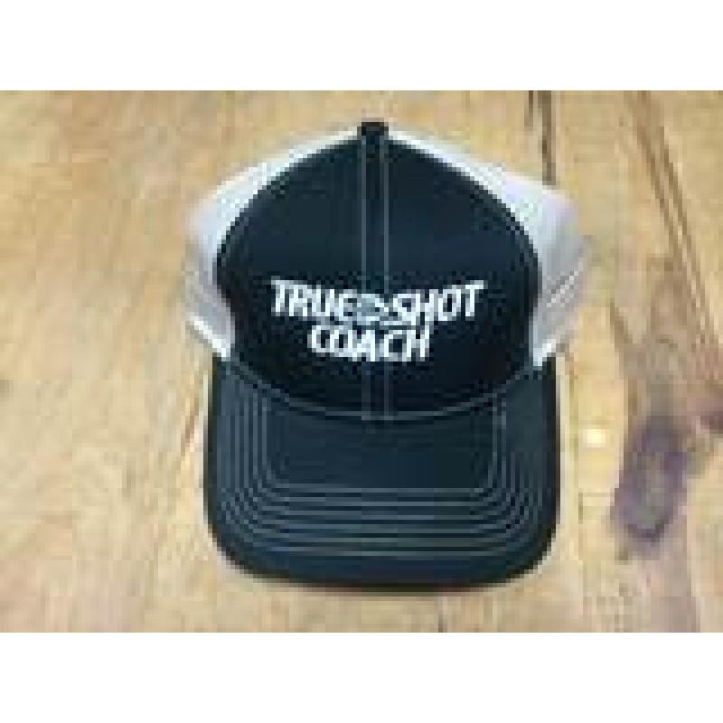 TSC Caps