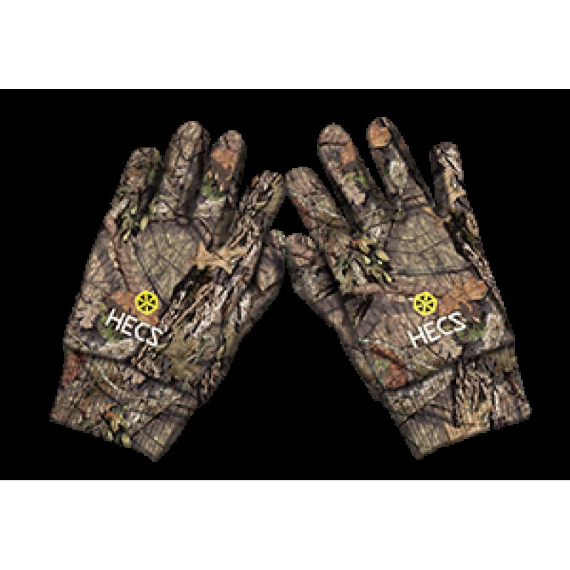 HECS Gloves